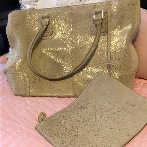 Alice & Olivia handbag